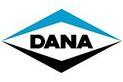 Diferenciales Dana