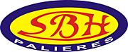 SBH_180