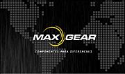 MAX GEAR componentes para direcciones