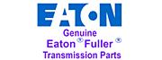 Eaton Fuller Partes de Transmisión