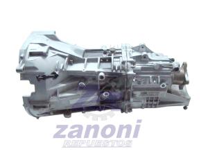 CAJA-FORD-RANGER-6MT