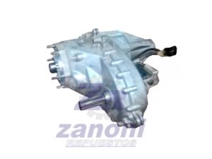 Caja transferencia Dodge RAM
